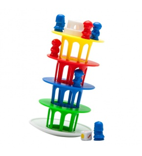 Gra Balance Tower - R08852