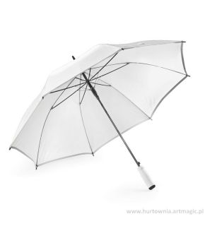 Parasol SUNNY PROTECT odblaskowy  - 37039bc